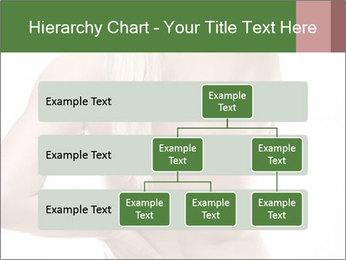 0000083649 PowerPoint Template - Slide 67