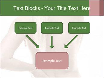0000083649 PowerPoint Template - Slide 70