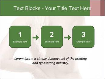 0000083649 PowerPoint Template - Slide 71