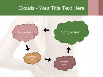 0000083649 PowerPoint Template - Slide 72
