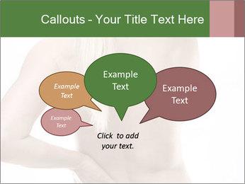 0000083649 PowerPoint Template - Slide 73
