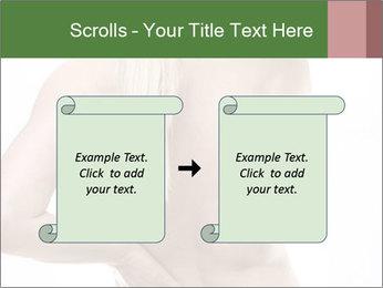 0000083649 PowerPoint Template - Slide 74