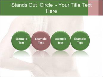 0000083649 PowerPoint Template - Slide 76