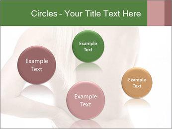 0000083649 PowerPoint Template - Slide 77