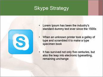 0000083649 PowerPoint Template - Slide 8