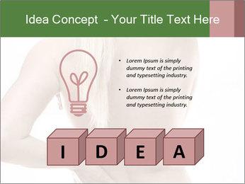 0000083649 PowerPoint Template - Slide 80