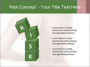 0000083649 PowerPoint Template - Slide 81