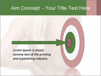 0000083649 PowerPoint Template - Slide 83