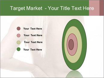 0000083649 PowerPoint Template - Slide 84