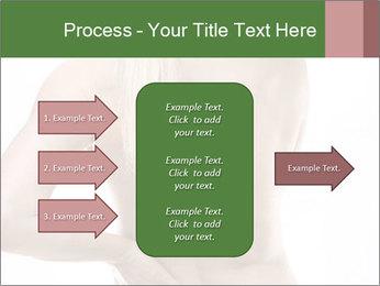 0000083649 PowerPoint Template - Slide 85