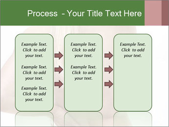 0000083649 PowerPoint Template - Slide 86