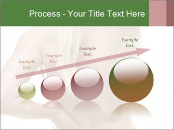 0000083649 PowerPoint Template - Slide 87