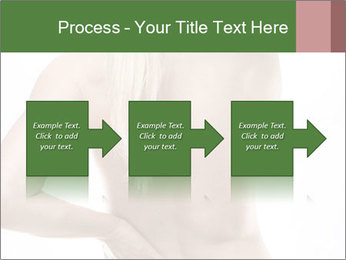 0000083649 PowerPoint Template - Slide 88