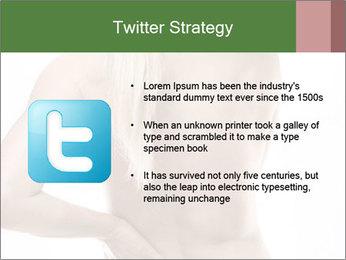0000083649 PowerPoint Template - Slide 9