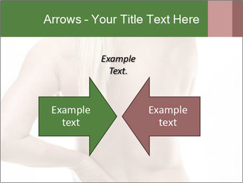 0000083649 PowerPoint Template - Slide 90