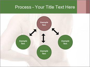 0000083649 PowerPoint Template - Slide 91
