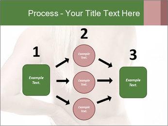 0000083649 PowerPoint Template - Slide 92