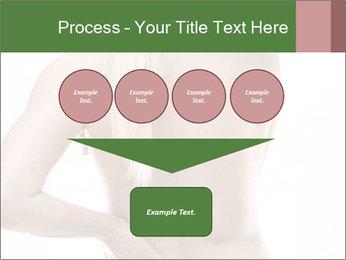 0000083649 PowerPoint Template - Slide 93