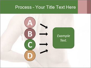 0000083649 PowerPoint Template - Slide 94