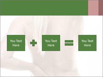0000083649 PowerPoint Template - Slide 95