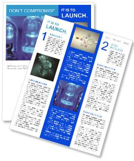 0000083650 Newsletter Templates