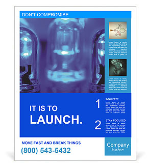 0000083650 Poster Template