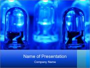 0000083650 PowerPoint Templates