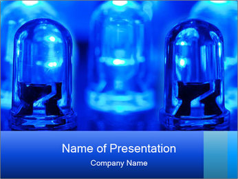 0000083650 PowerPoint Template - Slide 1