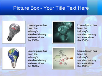 0000083650 PowerPoint Template - Slide 14