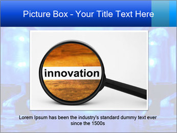 0000083650 PowerPoint Templates - Slide 15