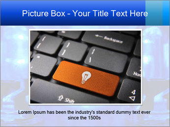 0000083650 PowerPoint Template - Slide 16