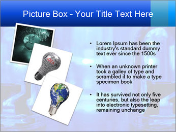 0000083650 PowerPoint Template - Slide 17