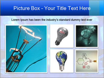 0000083650 PowerPoint Template - Slide 19