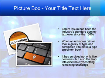 0000083650 PowerPoint Template - Slide 20