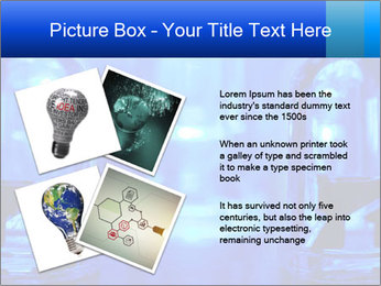 0000083650 PowerPoint Template - Slide 23