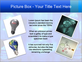 0000083650 PowerPoint Template - Slide 24