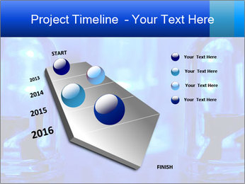0000083650 PowerPoint Template - Slide 26