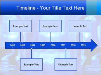 0000083650 PowerPoint Template - Slide 28