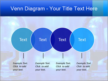 0000083650 PowerPoint Template - Slide 32