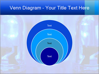 0000083650 PowerPoint Template - Slide 34
