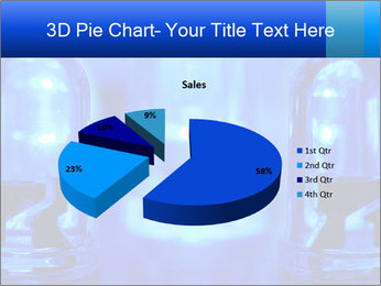0000083650 PowerPoint Template - Slide 35