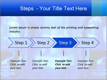 0000083650 PowerPoint Template - Slide 4