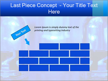0000083650 PowerPoint Template - Slide 46