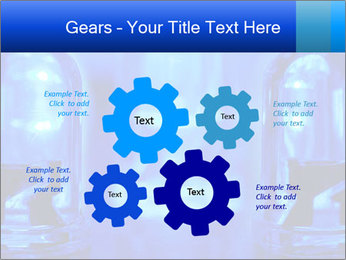 0000083650 PowerPoint Template - Slide 47