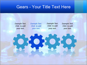 0000083650 PowerPoint Template - Slide 48