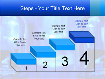0000083650 PowerPoint Template - Slide 64
