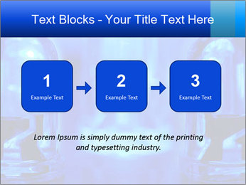 0000083650 PowerPoint Template - Slide 71