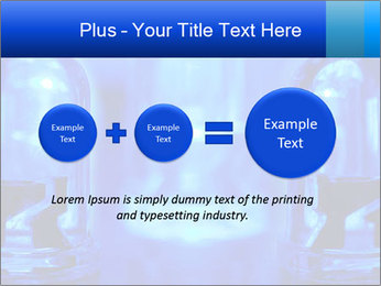 0000083650 PowerPoint Template - Slide 75