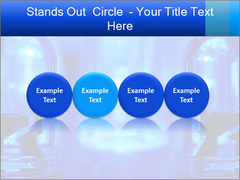 0000083650 PowerPoint Template - Slide 76