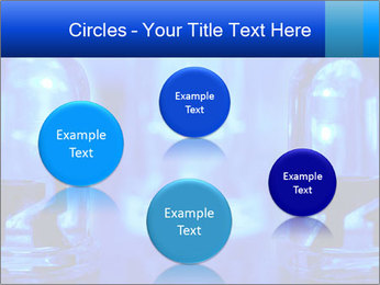 0000083650 PowerPoint Template - Slide 77
